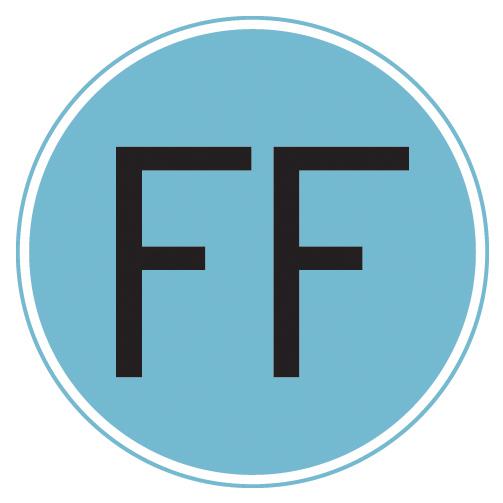 14.159 FF Icon