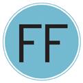 FF_Icon_WEB