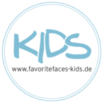 Icon_Favourite-Kids
